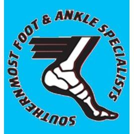 Southernmost Foot & Ankle Specialists image 2
