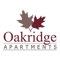 Oakridge Apartments