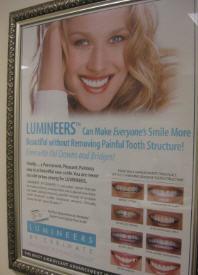 Webster Square Dental Care image 11