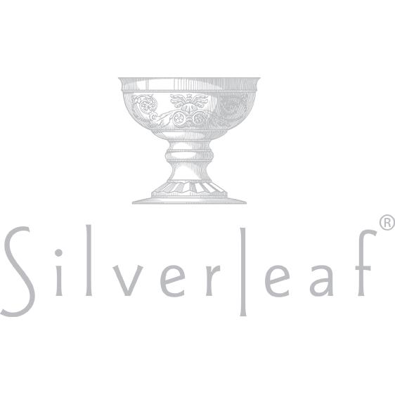 Silverleaf realty scottsdale az company information Silverleaf com