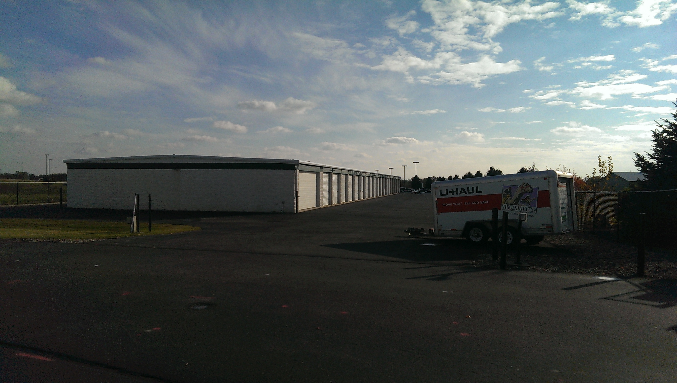 Stephen S Self Storage Hastings In Hastings Mn Whitepages
