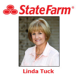 Linda Tuck - State Farm Insurance Agent