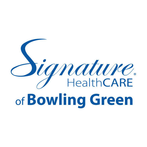 Signature HealthCARE of Bowling Green image 9