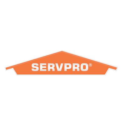 Servpro Of Cape Girardeau & Scott Counties