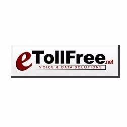eTollFree, LLC