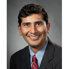 Sanjeev Suratwala, MD