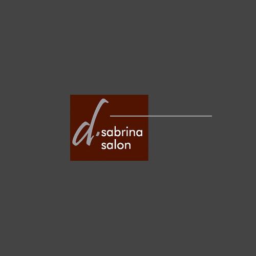 D.Sabrina Salon