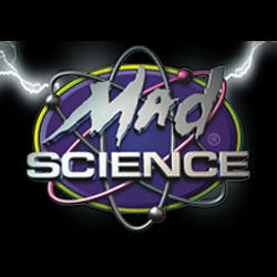 Mad Science of Union & Hudson