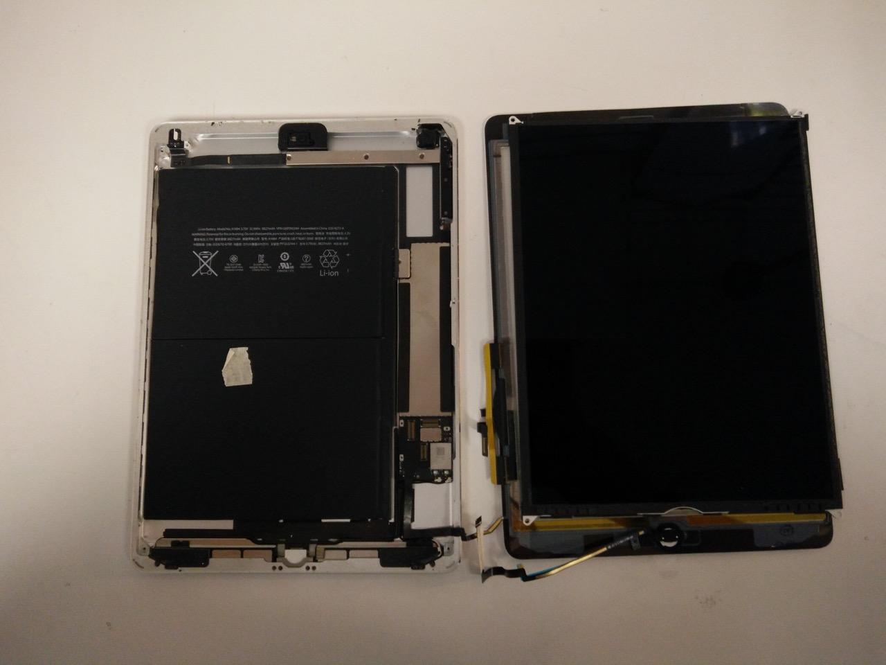 CPR Cell Phone Repair Rock Hill image 3