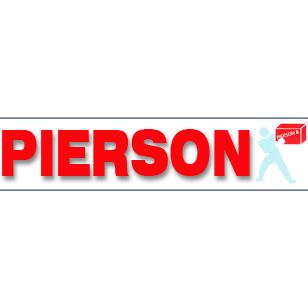 Déménagements Pierson