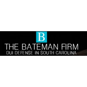 The Bateman Law Firm DUI Lawyer image 3