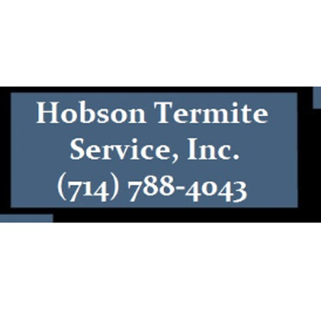 Hobson Termite Service, Inc. image 10