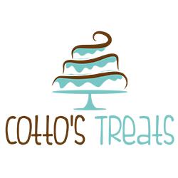 Cotto's Treats Bakery & Coffee House