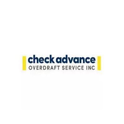 Check Advance Overdraft Service Inc
