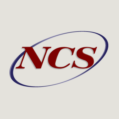 Network Cabling Services, Inc.