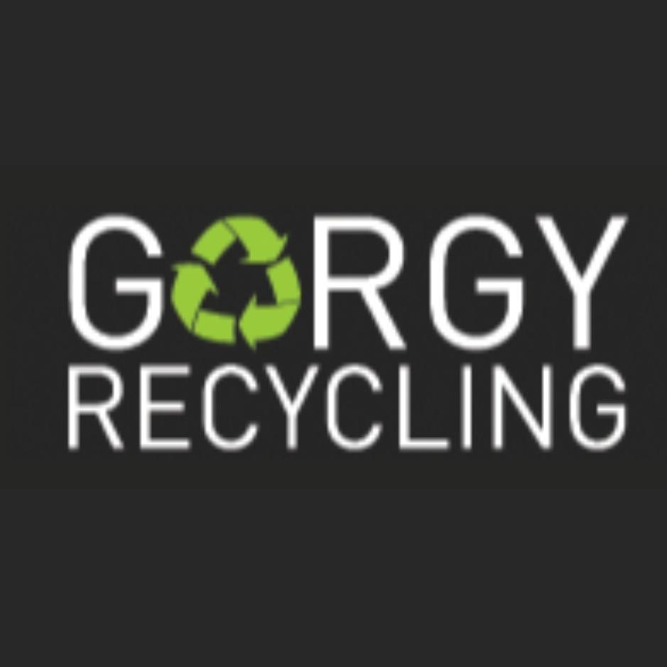 Gorgy Recycling