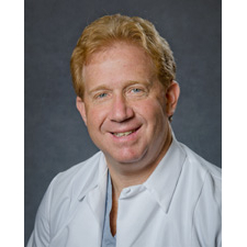 Mitchell Roslin, MD image 0