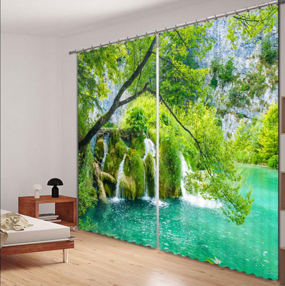 Dream Home Decor image 2