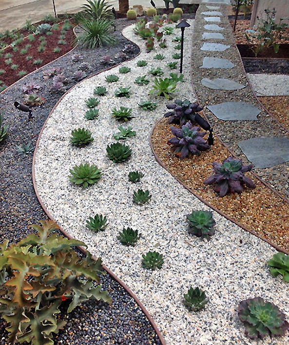 Flores Landscaping image 73