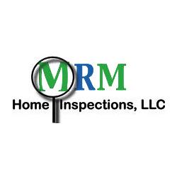 MRM Home Inspections LLC