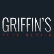 Griffin's Auto Repair image 4