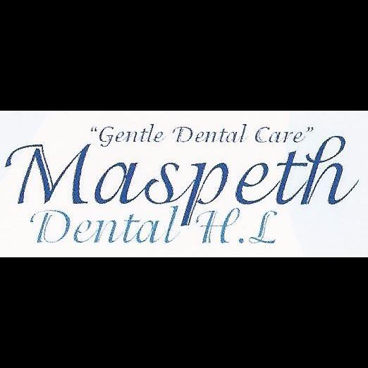 Maspeth Dental