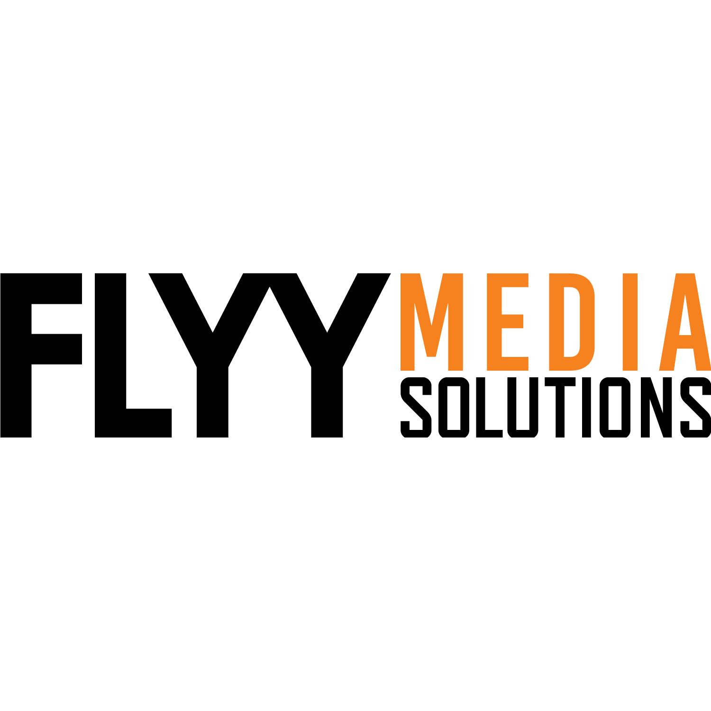 FLYY Media Solutions