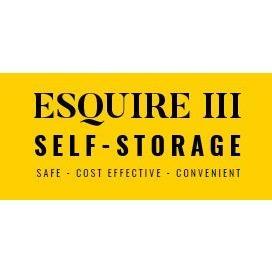 Esquire III Self - Storage image 5