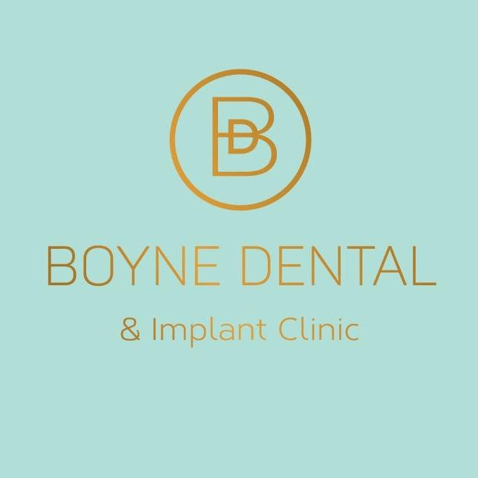 Boyne Dental & Implant Clinic