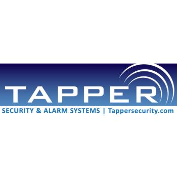Tapper Security Systems