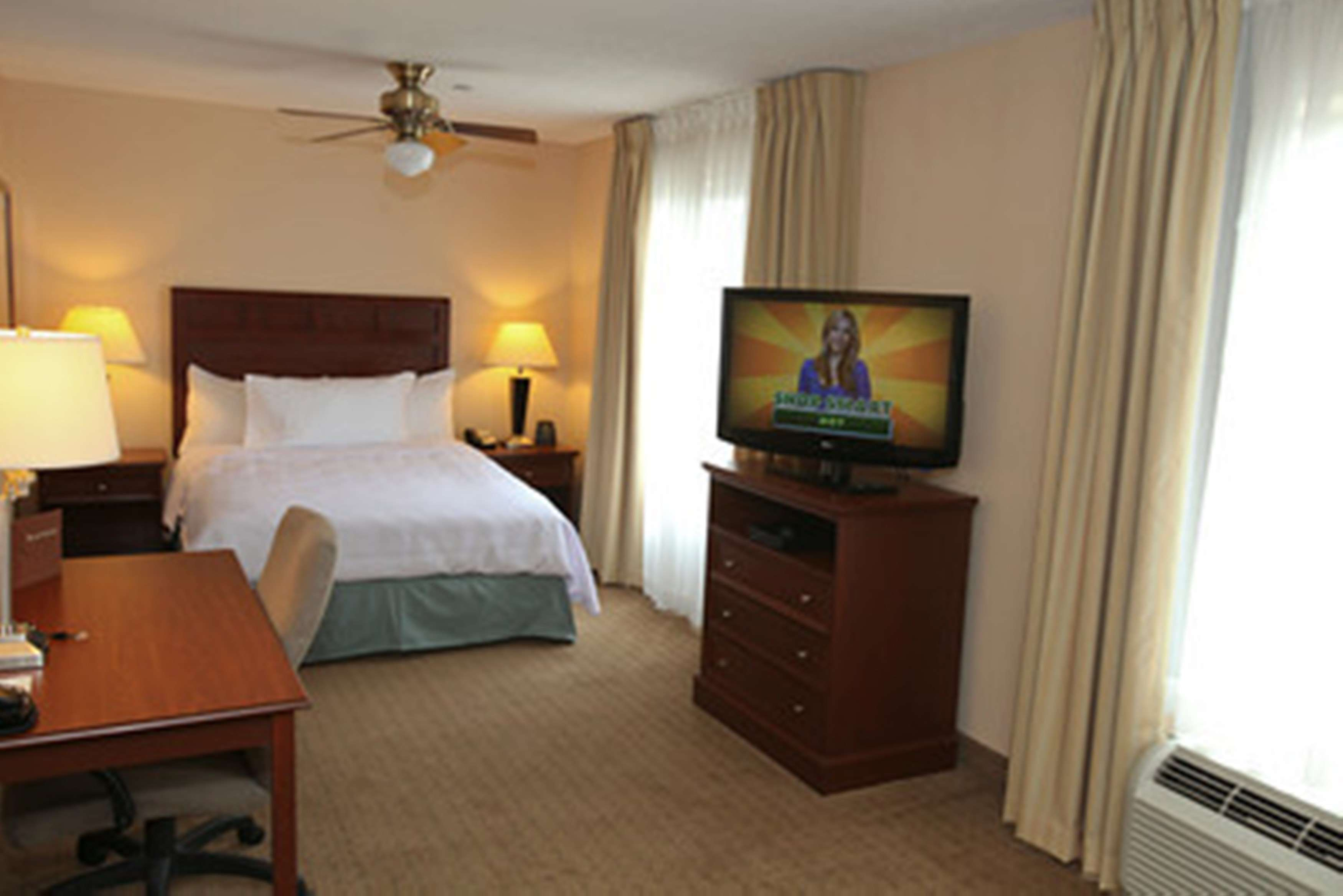 Homewood Suites by Hilton Orland Park image 19