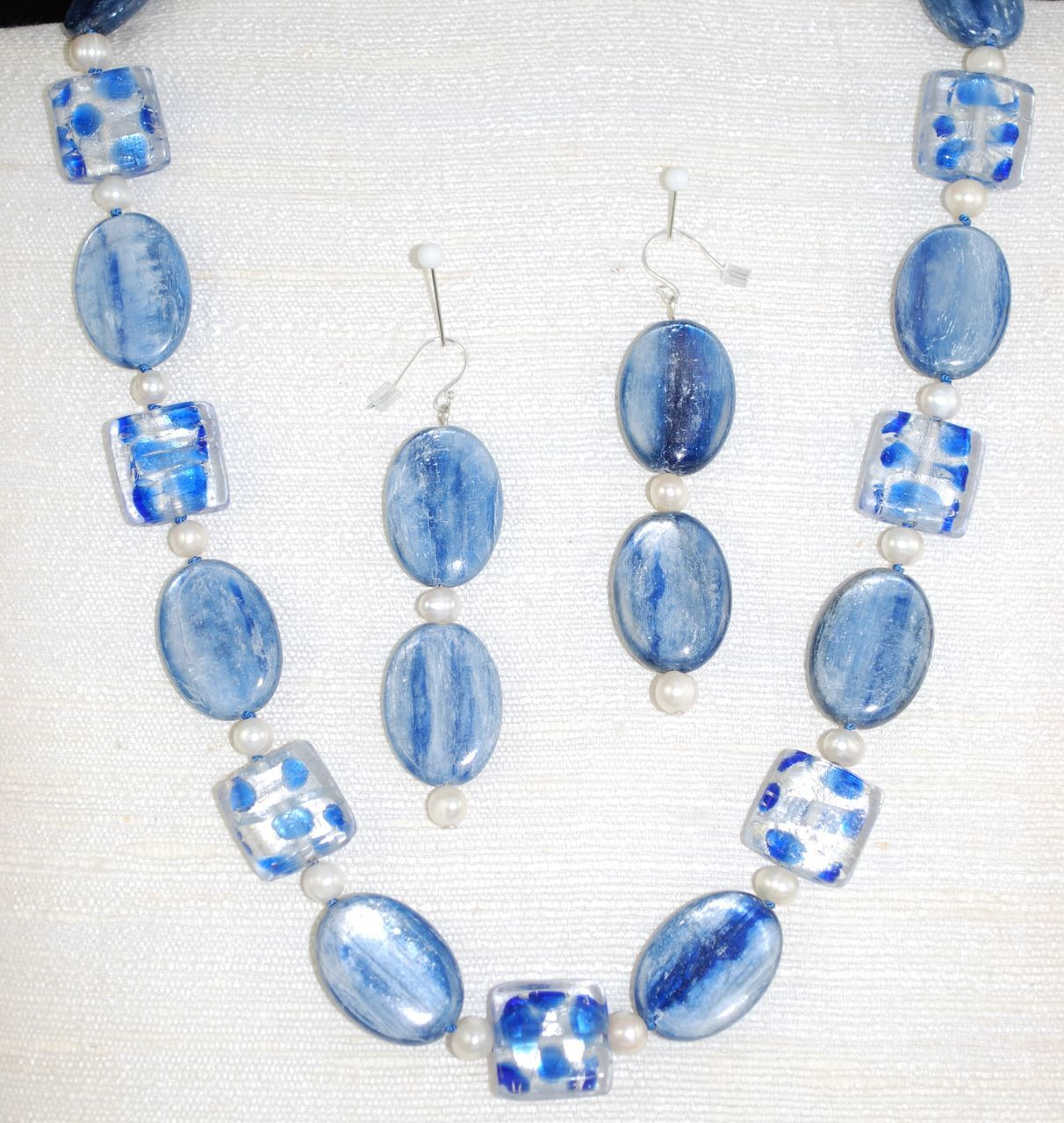 Enchanting Jewelry Creations image 3