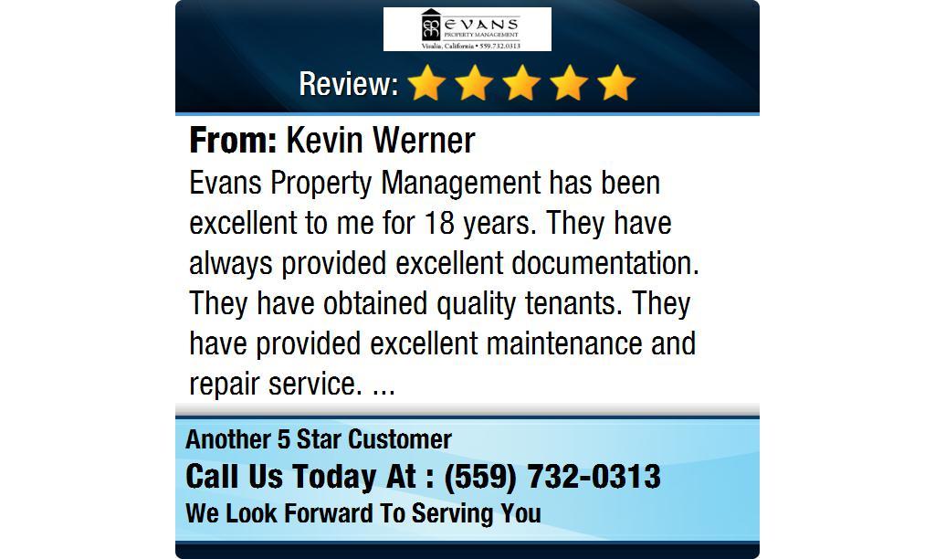 Bruce Evans Property Management image 2