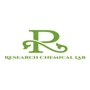 Research Chemical Shop