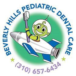 Beverly Hills Pediatric Dental Care Inc