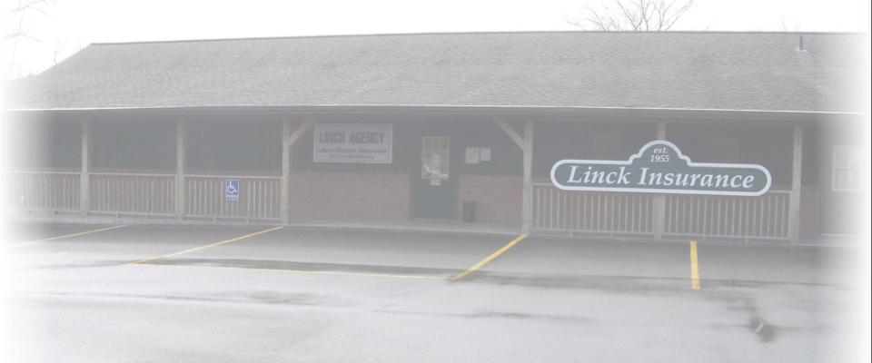 Linck Insurance Inc