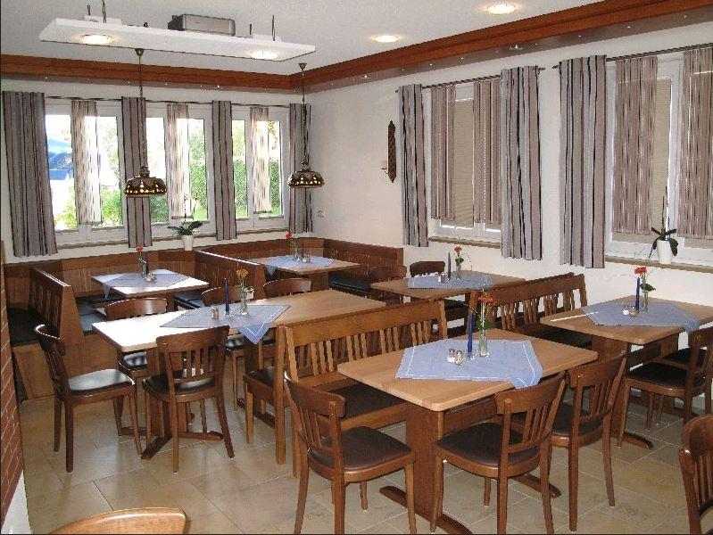 Bild der Gasthaus Zur Linde