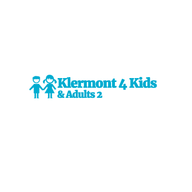 Klermont 4 Kids and Adults 2 image 10