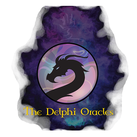 The Delphi Oracles