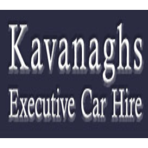 Kavanagh's Executive Car Hire
