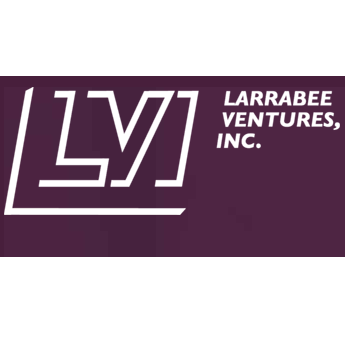 Larrabee Ventures, Inc. image 0