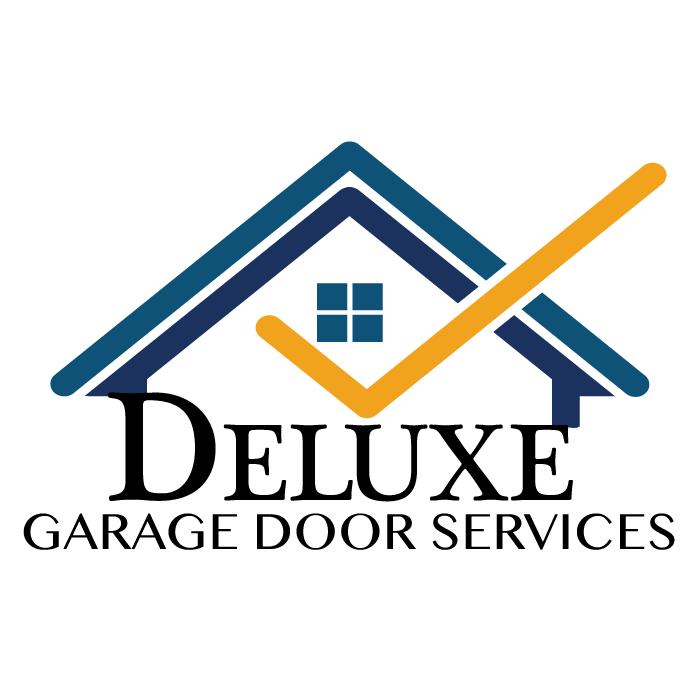 Deluxe Garage Door Services