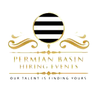 Permian Basin Hiring Events