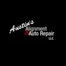 Austin's Alignment & Auto Repair image 1