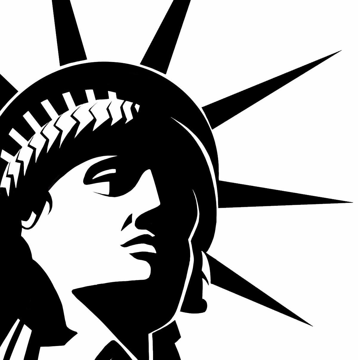 Liberty Capital Group