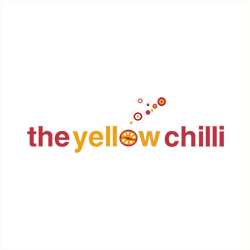 The Yellow Chilli. Buena Park