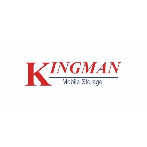 Kingman Mobile Storage