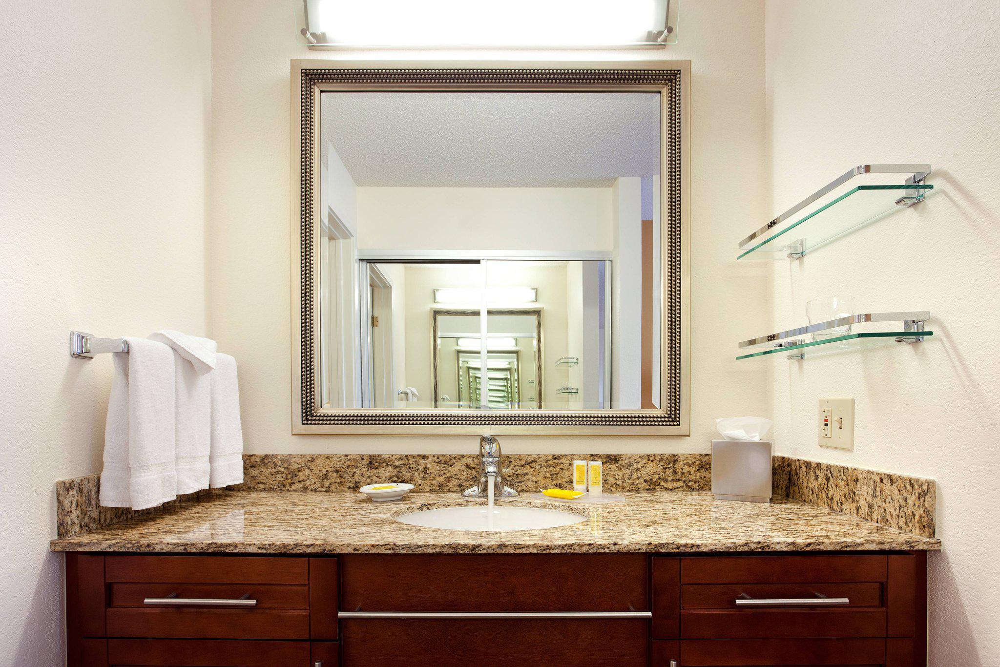 Residence Inn by Marriott San Antonio Downtown/Alamo Plaza in San Antonio, TX, photo #13