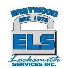 Eastwood Locksmith Svc. Inc.