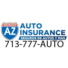 A-Z Insurance